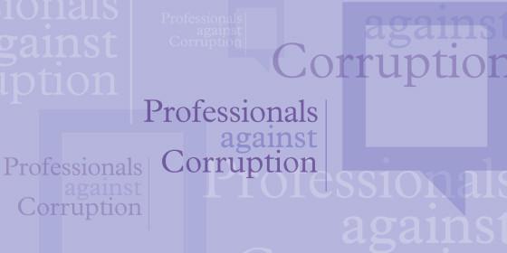 PaC Anti-Bribery and Anti-Money Laundering Bibliography