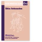 Ethics Ambassadors
