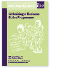 Globalising a Business Ethics Programme