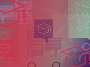 Academic Business Ethics Network (AcaBEN)