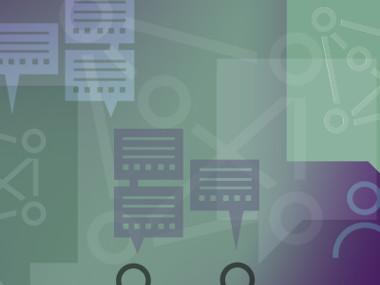Business Ethics Network (BEN)