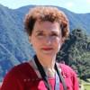 Cristina Cortes